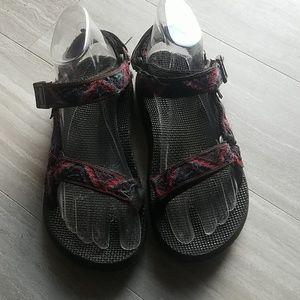 TEVA Unisex Sandals.